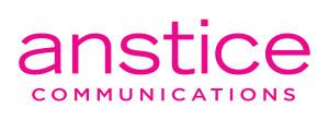 Anstice-Pink-01