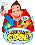 Christopher Cool