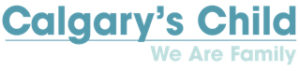 logo-calgarys-child