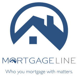 logo-mortgageline
