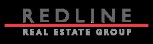 logo-redline
