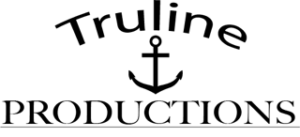 logo-truline