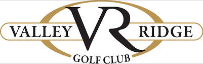 Valley Ridge Golf Club
