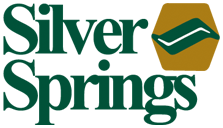 Silver Springs Golf and Country Club